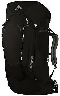 four-gregory-hiking-backpacks-denali-100