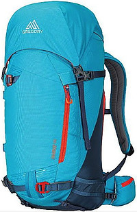 four-gregory-hiking-backpacks-targhee-45