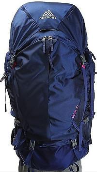 four-gregory-hiking-backpacks-women-deva-70