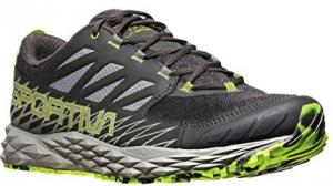 la sportiva hiking shoes - mens lycan