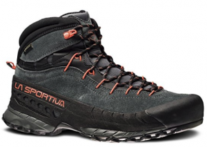 la sportiva hiking shoes - tx4 mid gtx