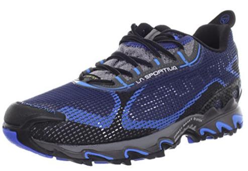 la sportiva hiking shoes - wildcat 2.0
