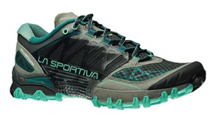 la sportiva hiking shoes - womens bushido