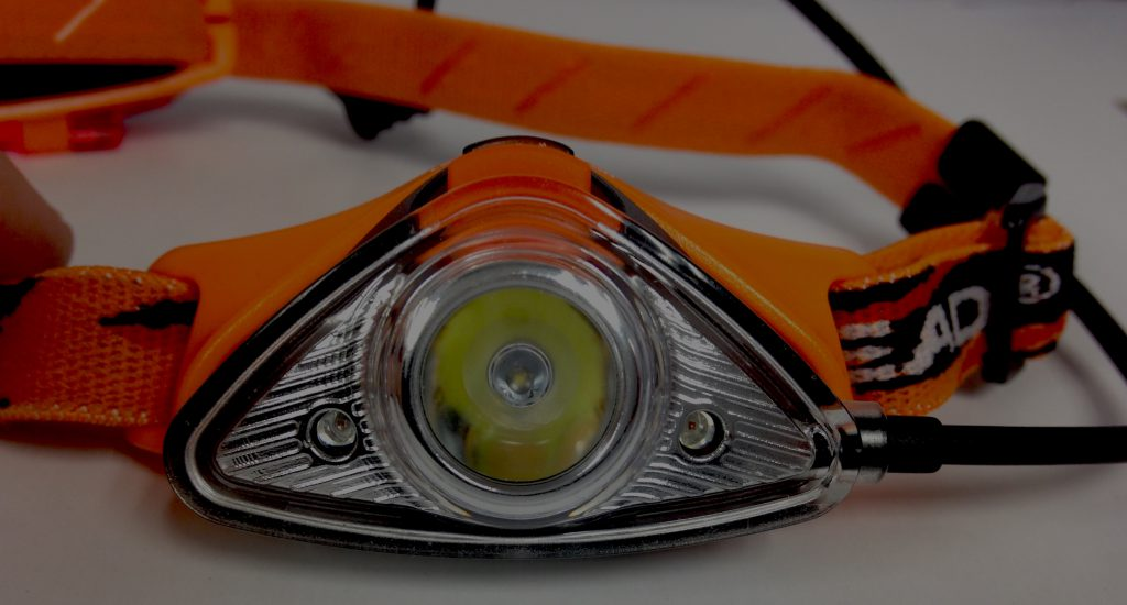 The Pros and Cons of a Cheap Headlamp Featured Image
