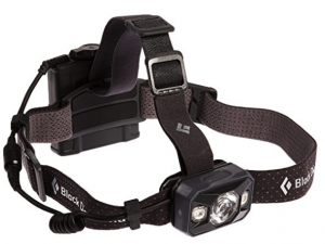 black diamond headlamps - icon