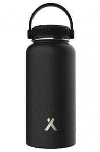 insulated bpa free water bottles - bear grylls