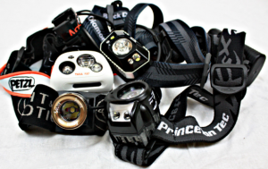 pros and cons of a cheap headlamp - headlamps