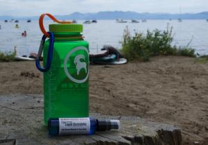 Liquid Electrolyte Supplements EnduroPacks Featured Image