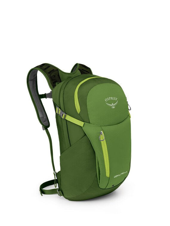Cheap Osprey Backpacks - daylite plus