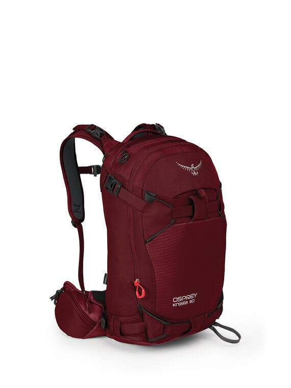 Cheap Osprey Backpacks - kresta 30