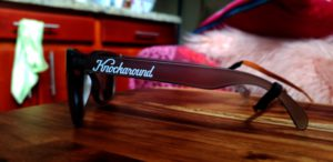 Knockaround Sunglasses Review Featured Image