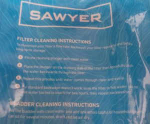 Sawyer_Gravity_Water_Filtration_System_-_Cleaning_Instructions