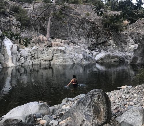 Sawyer_Gravity_Water_Filtration_System_-_Yuba_Camp_Spot