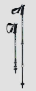 best leki trekking poles - legacy