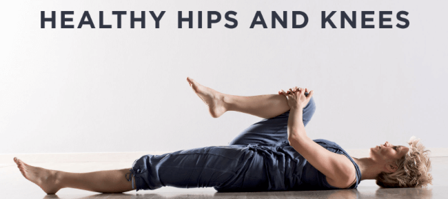 the pros and cons of hiking poles - healthy hips and knees