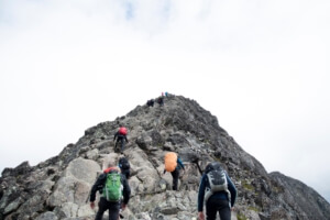 Trail Ready Tips to Get Into Hiking Shape Featured Image