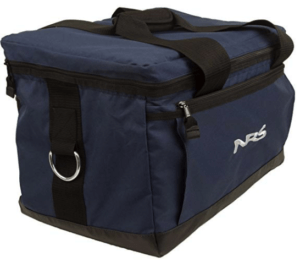 best coolers for kayaking - nrs dura