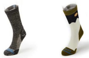 best hiking socks my top picks - FITS