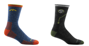 best hiking socks my top picks - darn tough