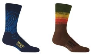best hiking socks my top picks - farm to feet