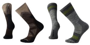 best hiking socks my top picks - smartwool