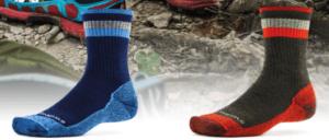 best hiking socks my top picks - swiftwick