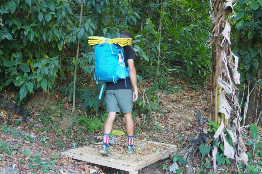 three insulated bpa free water bottles - about the backpack guide