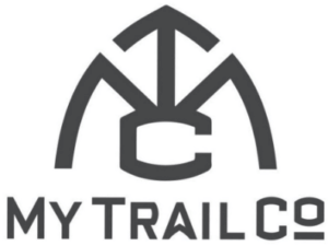 My Trail Company Backpack Reviews Logo