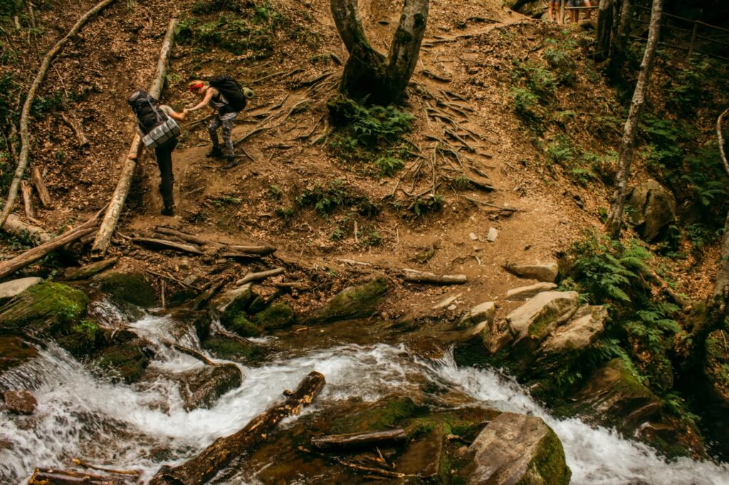 When Things Go Wrong 10 Tips for Hiking Preparedness