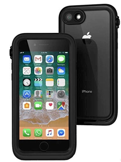 best waterproof phone cases - catalyst