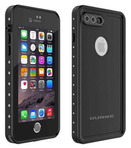 best waterproof phone cases - ounne