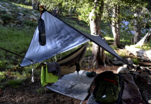 My Top Backpacking Hammocks Featured Image 2