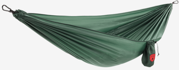 My Top Backpacking Hammocks - grand trunk ultralight starter