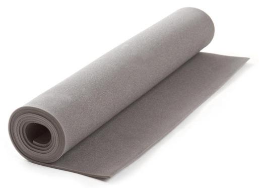 best foam sleeping pads - gossamer gear thinlight