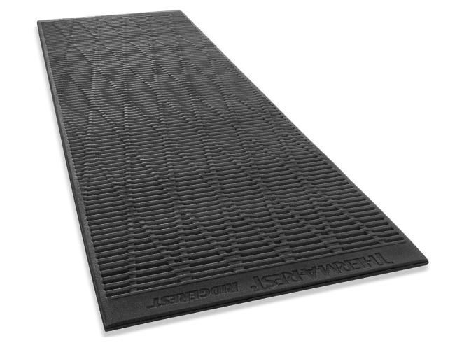 Best Foam Sleeping Pads: My Top Picks | The Backpack Guide