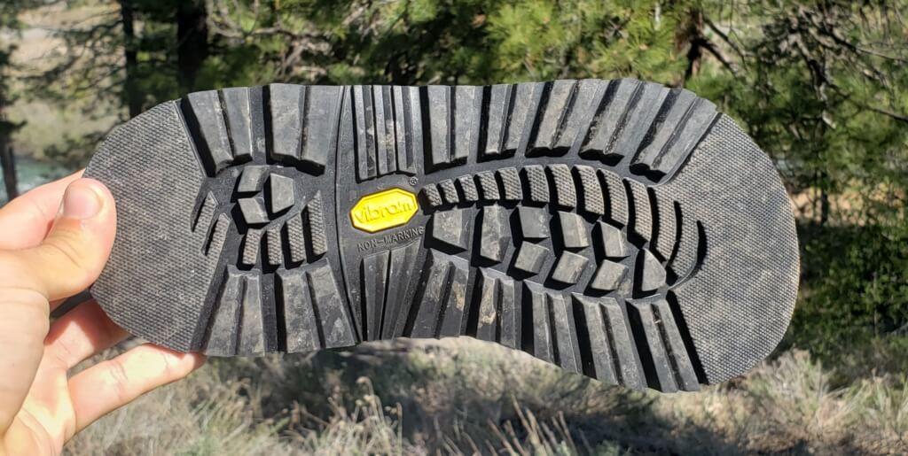 custom chacos print shop - terreno sole