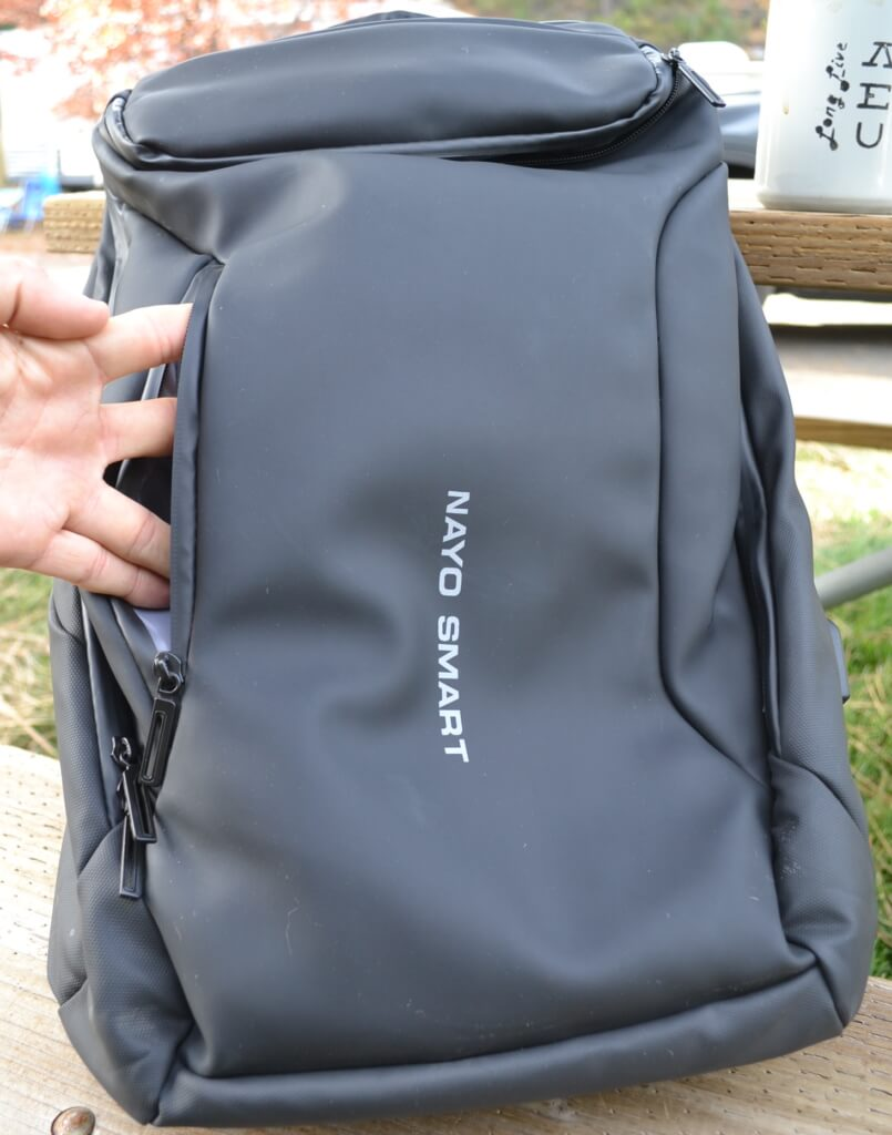 nayo-rover-new-laptop-backpack-Front-Pocket-1