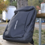 ayo-rover-new-laptop-backpack-Long-Live-Adventure