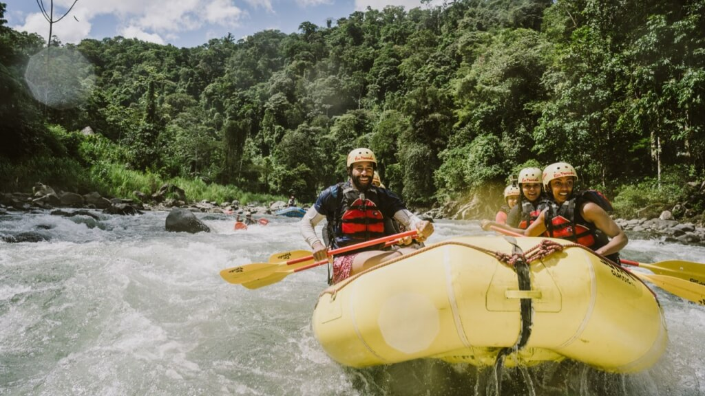 Why You Should Hire a Guide For Your Next Adventure - Costa Rica Ultimate Adventure