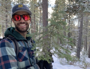 Rheos Gear Floating Sunglasses Review Featured Image