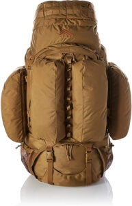 kelty-eagle-128-backpack-review-pack-front