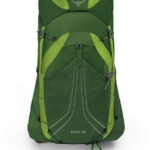 osprey-exos-48-backpack-review-an-ultralight-gem-front-view