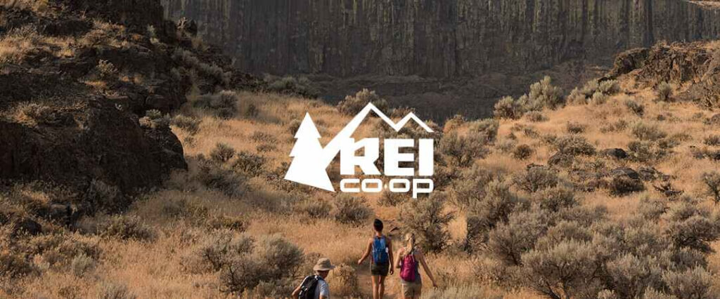 rei coop - the rei coop advantage