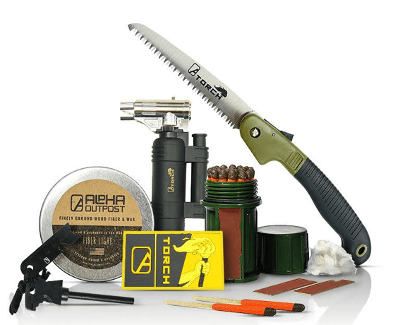Best Monthly Subscription Boxes For Men - Alpha Outpost