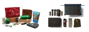 Best Monthly Subscription Boxes For Men - Cairn