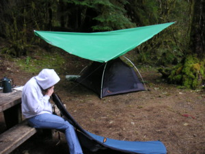 Best Sleeping Pads For Summer Camping - to inflate or not