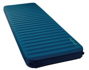 Best Sleeping Pads for Summer Camping - mondoking 3D