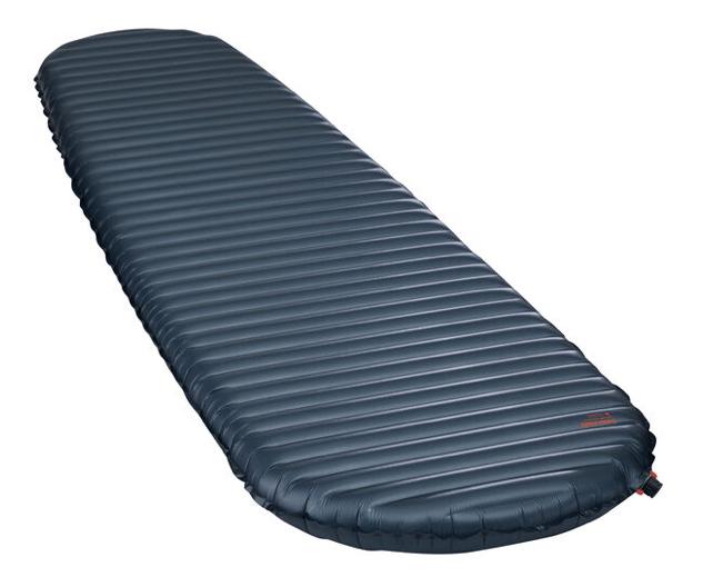 Best Sleeping Pads for Summer Camping - neoair uberlite