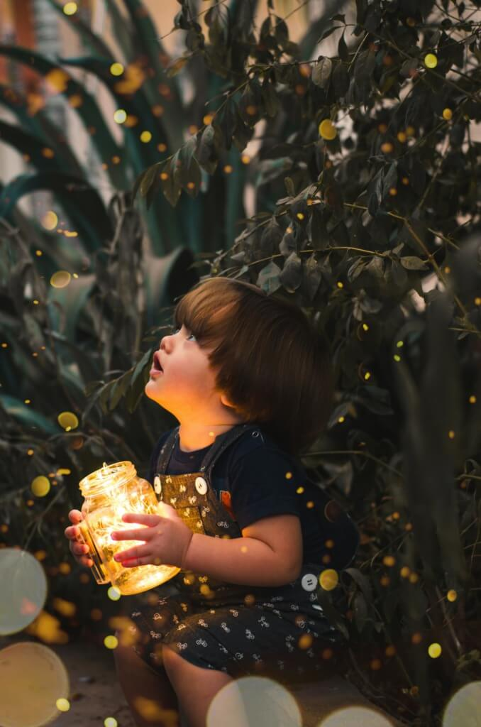 Backyard Camping Ideas For Kids - have some outdoor fun Photo by willsantt from Pexels