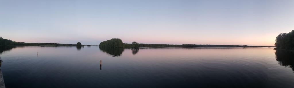 Lake Talquin